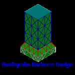 Earthquake Resistant Design