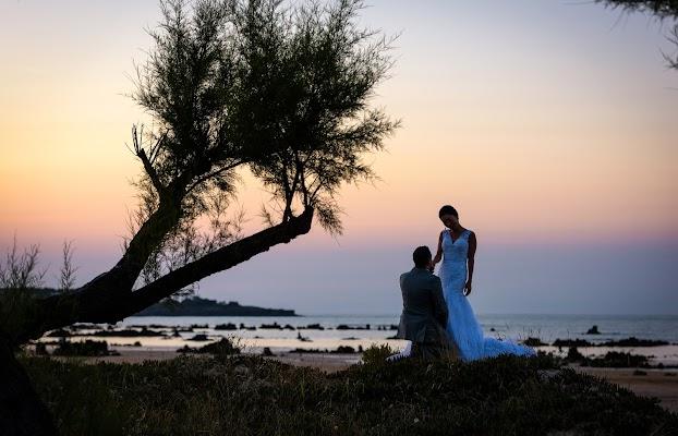 Fotógrafo de bodas Mar Falcon (MarFalcon). Foto del 22.06.2016