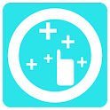 U Safe Tracker - GPS Tracker icon