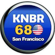 KNBR Am 680 Sports San Francisco