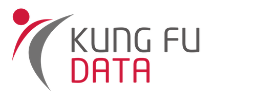 Kung Fu Data