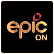 EPIC ON - Watch TV Shows, Specials, Shorts & Video