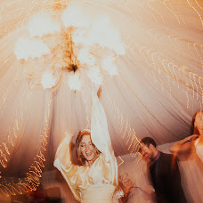 Wedding photographer Andrey Takasima (TakasimaPhoto). Photo of 05.10.2017