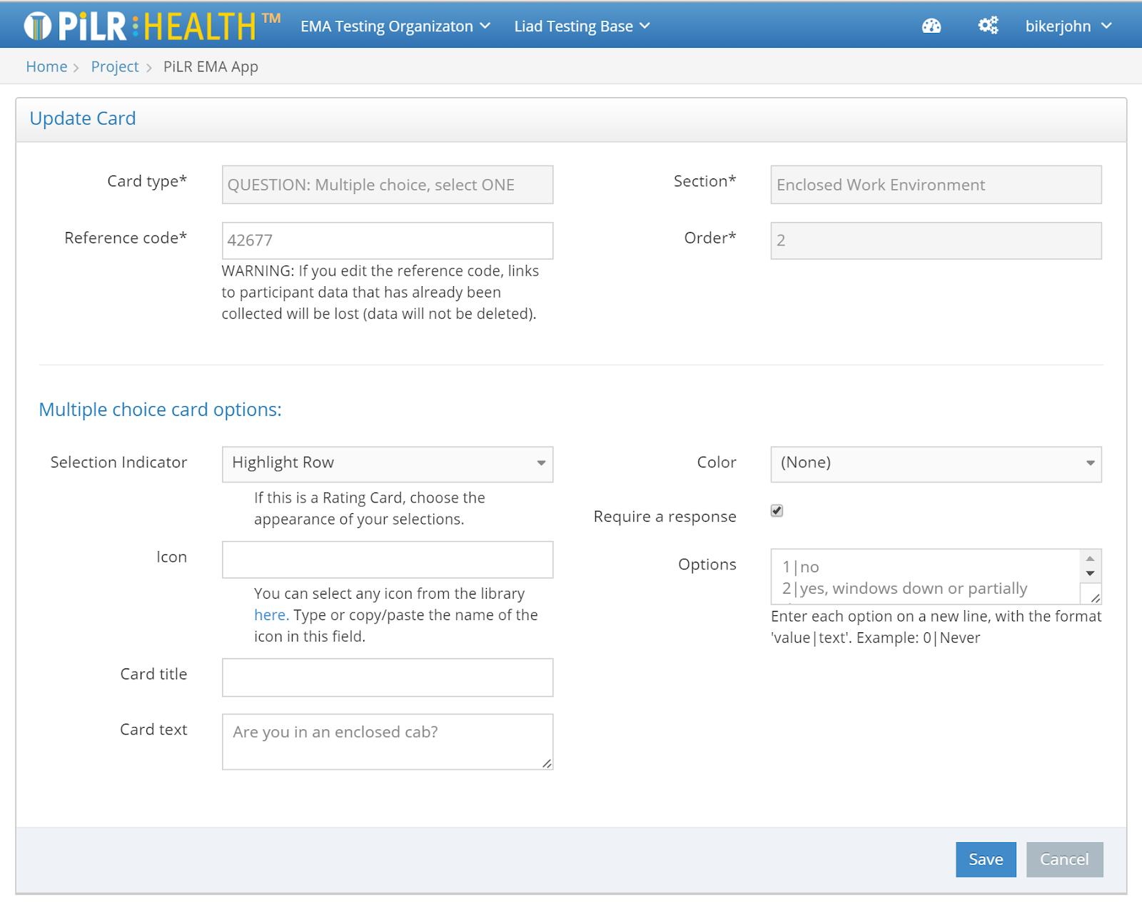 pilr_health_survey_question.PNG