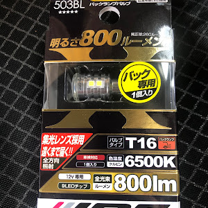 ウィッシュ ZGE20W のカスタム事例画像 yuyuさんの2020年01月25日22:15の投稿