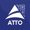 ATTO.Uz icon