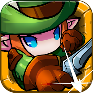 War Heart for PC and MAC