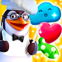 Biscuit Tales icon