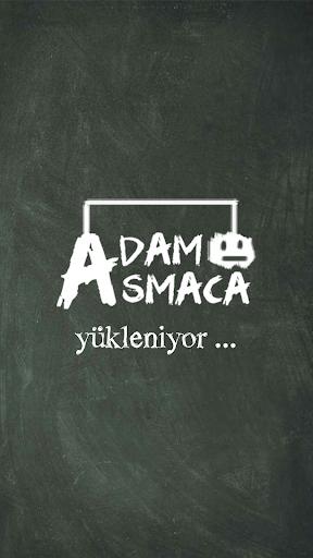 Adam Asmaca Plus Ücretsiz