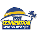 California PTA Convention 2016