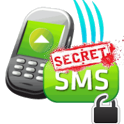007 SMS & Call Block  Free icon