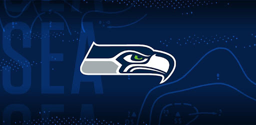 Seattle Seahawks Mobile - Apps on Google Play