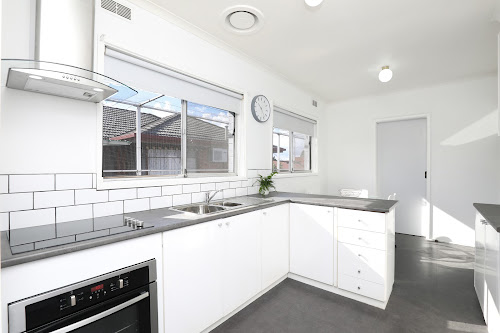Photo of property at 1/46 Grace Street, St Albans 3021