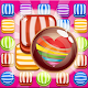 Download Sweet Candy Match 3 Mania For PC Windows and Mac