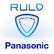 RULOナビ Wi-Fiロボット掃除機の外出先からの操作や、多彩な運転モードで効率的にお掃除。 - Androidアプリ