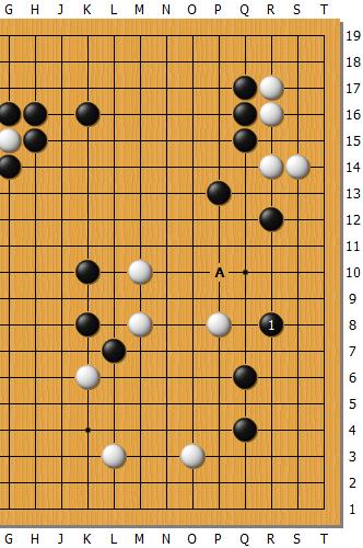 Zen6_test_008.png