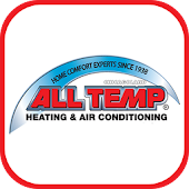 All Temp Heating & Air