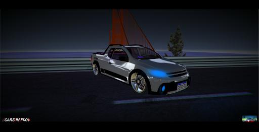 Cars in Fixa - Brazil 1.8 Reset screenshots 8