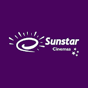 Sunstar Cinemas