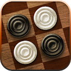 Spanish Checkers icon