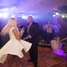Wedding photographer Nazar Schavinskiy (Kulibin). Photo of 22.02.2016