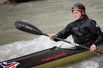 Photo: Meghan Jaedicke - Wildwater Team Germany