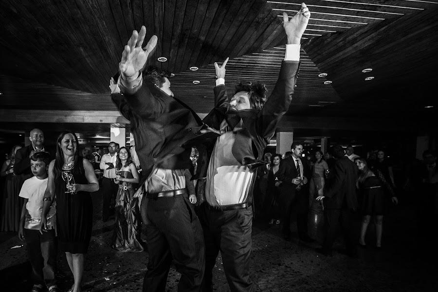 Wedding photographer Ana paula Aguiar (aguiar). Photo of 21.02.2014