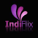 IndiFlix icon