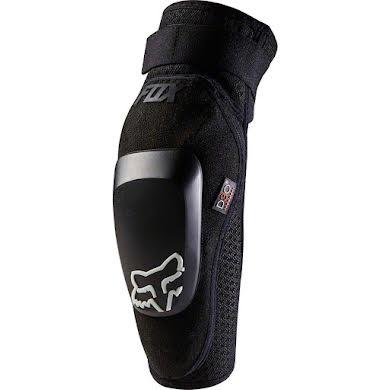 Fox Racing Launch Pro D30 Elbow Pad