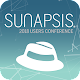 Download sunapsis Conference 18 For PC Windows and Mac