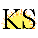 Kitsap Sun icon
