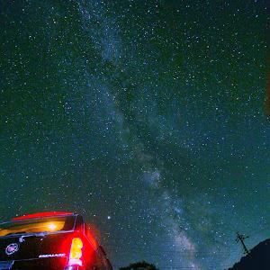 エスカレードのカスタム事例画像 はまやんさんの2020年11月20日22:26の投稿