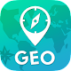 Geo Battle (game)