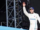 Vandoorne scoort top vijf in virtuele GP van China