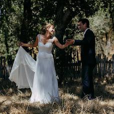 Wedding photographer Sebastien Bicard (sbicard). Photo of 25.03.2016