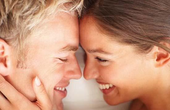 Maanfaat Seks Rutin untuk Kesehatan, Kecantikan, dan Penampilan Anda