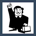 Shriram Chits E-Payment icon