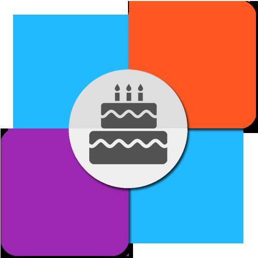 年齡計算器 生活 App LOGO-APP試玩