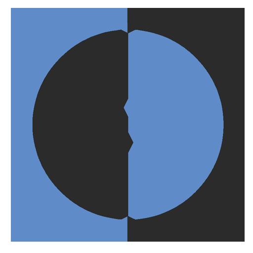 GFX Bandits avatar image