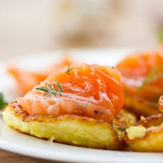 Pickled Salmon Vinegar Recipes.