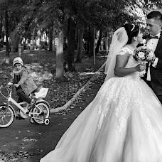 Wedding photographer Remus Lungu (lungu). Photo of 22.11.2016