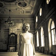 Wedding photographer Anton Popov (AntonPopov). Photo of 22.06.2016
