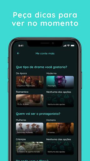 Chippu screenshot 3