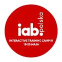 IAB Camp 2016