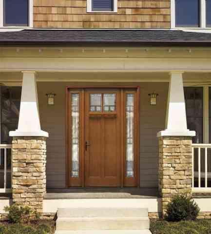 House Door Design Ideas