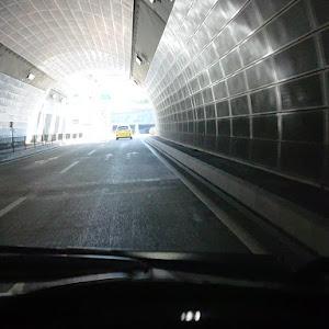 エブリイワゴン DA64W PZターボスペシャルのカスタム事例画像 KK-69さんの2020年03月20日17:22の投稿