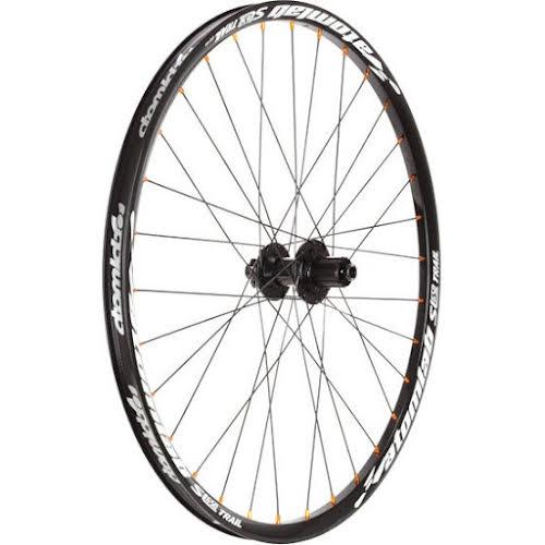 """AtomLab SL-Trail 27.5"""" (650b) Rear Wheel, 12x142"""