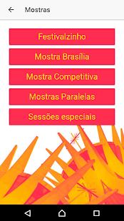 Festival de Brasília do Cinema Brasileiro - náhled