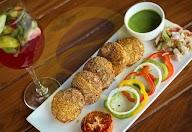 Norenj Wine Dine & Fresh Beer Cafe photo 20