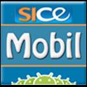 SICE Mobil icon